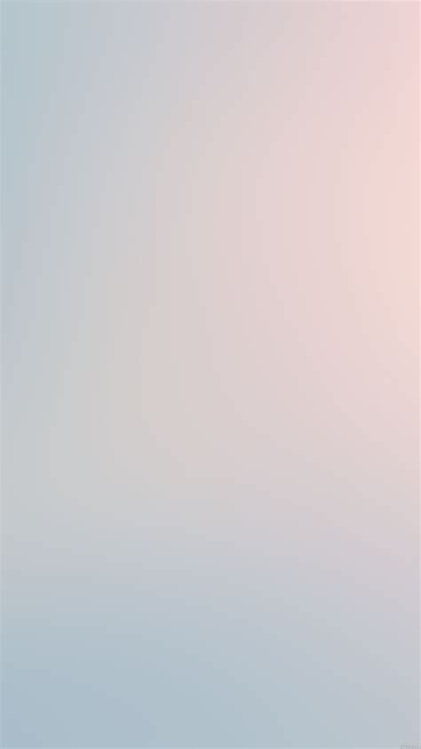 white wallpaper for iphone 6 for iphone x iphonexpapers