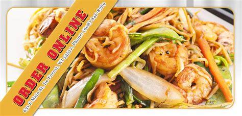 dragon boat urban dictionary chang jiang chinese restaurant lobster house