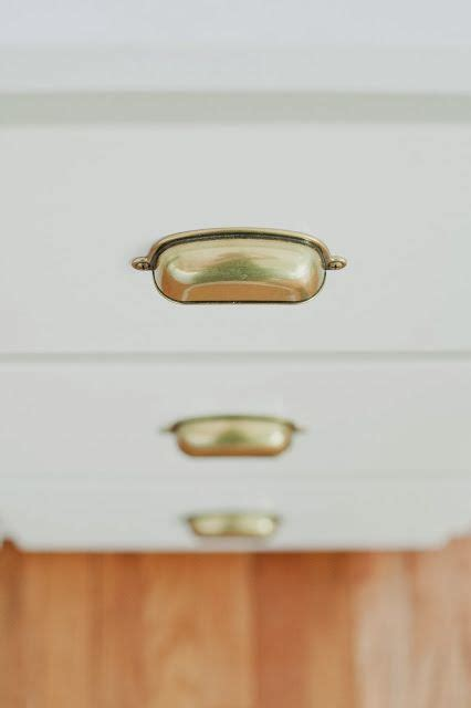 martha stewart kitchen cabinet hardware brass cup pulls source home depot martha stewart living bedford 3 in canopy cup cabinet