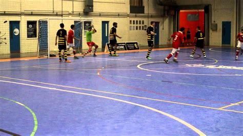 birmingham futsal club bristol city futsal club