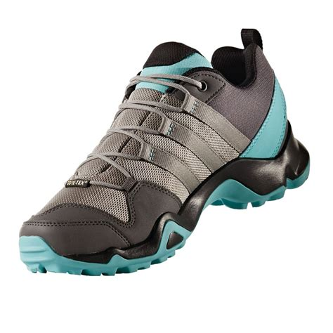 Adidas Terrex 2 adidas terrex ax2r tex s walking shoes ss17 50 sportsshoes
