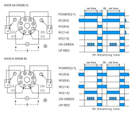 automotive wiring diagram symbols worksheets automotive