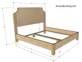 standard bed frame height standard bar stool height home design ideas