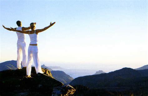 la benessere italiani protagonisti e artefici proprio benessere l