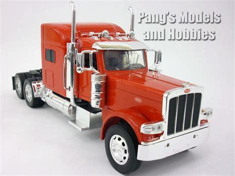 model semi trucks metal semi trucks pixshark com images