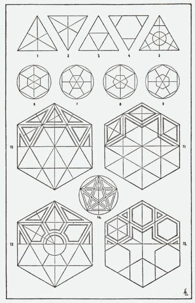islamic pattern design pdf 964 best islamic arabic art images on pinterest