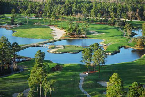 myrtle golf desk myrtle national myrtle golf