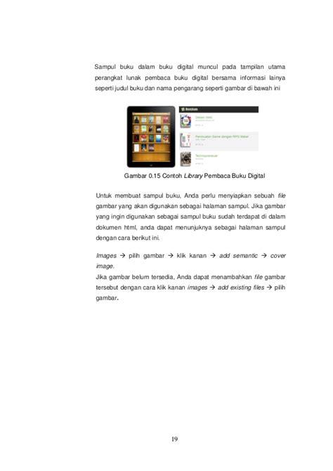 cara membuat rak buku dari kardus ale ale buku digital e pub
