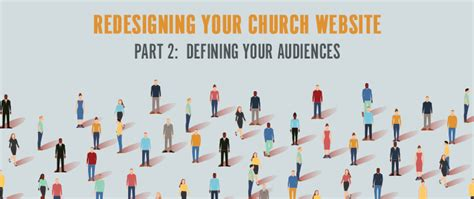 a ton of redesigns and a few new ones by sinasaur on deviantart redesigning your church website part 2 defining your audiences