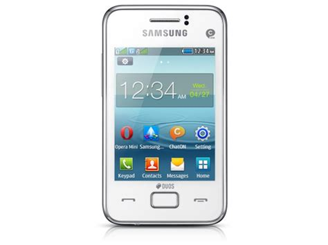 themes samsung rex 80 samsung rex 80 price specifications features comparison
