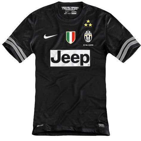 Jersey Juventus Fc Away Official Season 1516 juventus new kit 2012 13 nike unveil new home and away juve shirts 12 13 soccer football