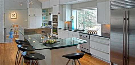 high end kitchen design chic and trendy high end kitchen design high end kitchen