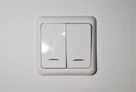 top 10 wall light switches of 2018 warisan lighting