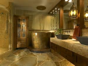 Master Bathroom Shower Designs Master Bathroom Shower Designs 2014 2015 Fashion Trends