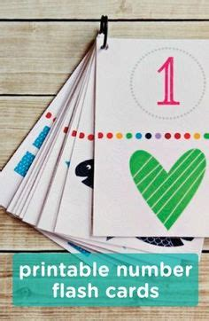 flash card maker for students printable on pinterest flashcard matching games and