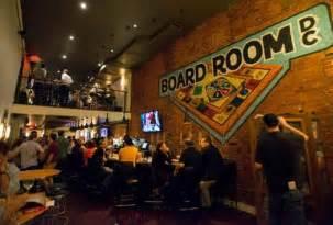 the board room a dupont circle washington dc venue