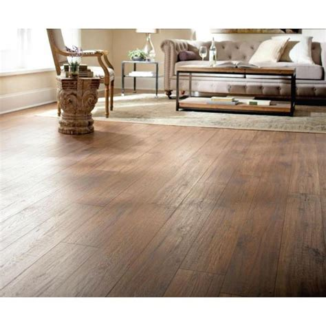 laminate flooring home depot reviews 28 images pergo
