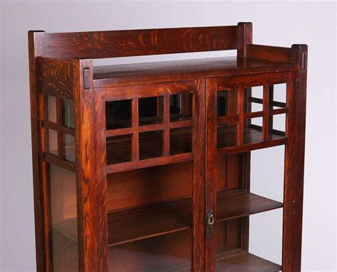 lifetime furniture co two door china cabinet california