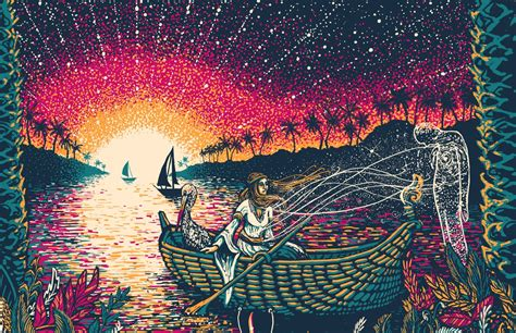 beautiful art pictures beautiful art painting by james r eads great inspire
