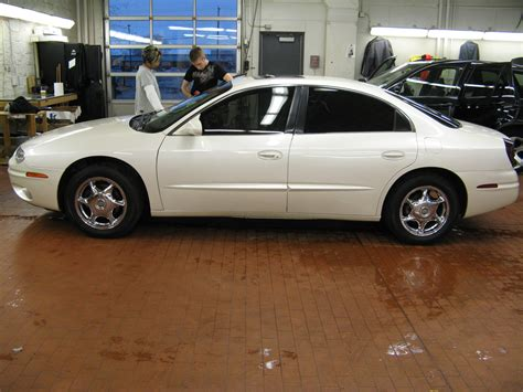 small engine maintenance and repair 2002 oldsmobile aurora windshield wipe control skiiirt 2002 oldsmobile aurora specs photos modification info at cardomain