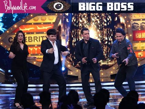 blog archives owucsong stream bigg boss 9 episode 16 october in english with