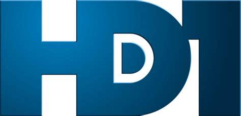 regarder regarde ailleurs gratuitement pour hd netflix regarder hd1 en direct sur internet