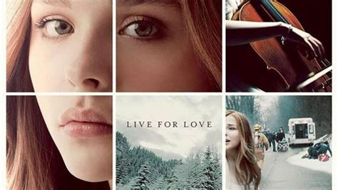 film layar lebar stay with me stay with me movie pinterest movie