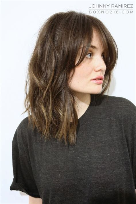 bobs saprano hair 1000 images about hairstyles on pinterest shorts lob