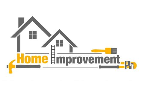 home improvement grants available community