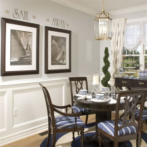 Nautical Themed Dining Room by Best 25 Nautical Pictures Ideas On Nautical
