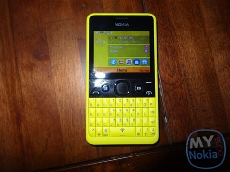 nokia asha 201 themes and games mnb rg nokia asha 201 review drippler apps games