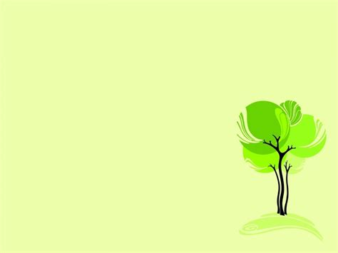 green themes for ppt powerpoint background green nature theparentsunion org