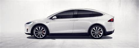 tesla model  review price interior specs