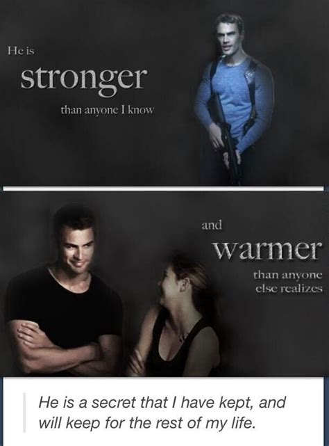 quotes film divergent pinterest discover and save creative ideas