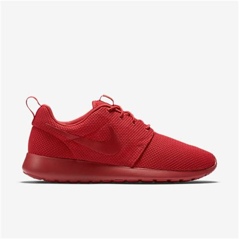 Nike Roshe One Varsity Nike Roshe One Varsity Where To Buy