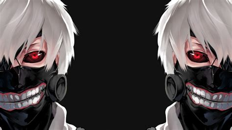 kaneki wallpaper for pc kaneki ken wallpapers images photos pictures backgrounds