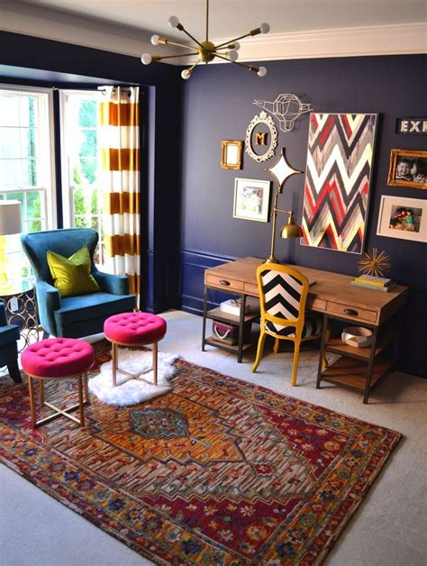 1000 ideas about eclectic decor on eclectic