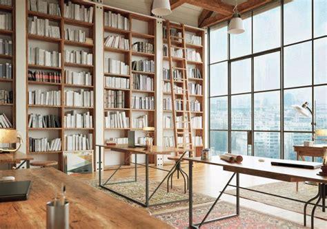 Construire Sa Biblioth Que Sur Mesure 2888 by Le Guide Du Meuble Et De La Pi 232 Ce Sur Mesure
