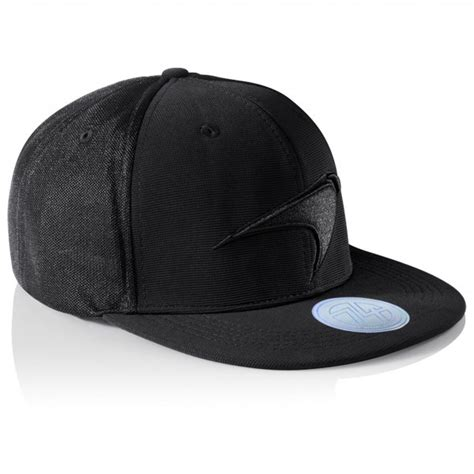 mclaren f1 cap mclaren f1 signature fashion cap 2014