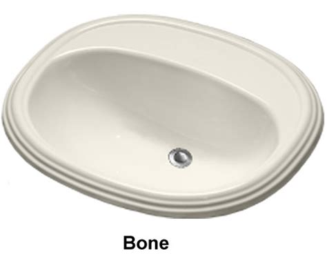 bone colored bathroom sinks plumbingsupply