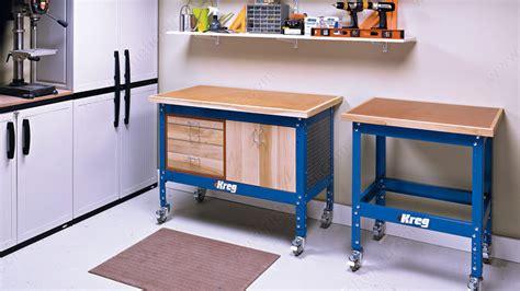 kreg universal bench drawers kreg universal bench legs richelieu hardware