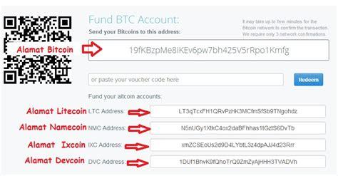 Bitcoin Forum Kaskus | menambang bitcoin dengan mudah kaskus