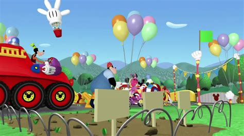 la casa de mickey mouse videos gratis videos infantiles de mickey mouse gratis cool gals