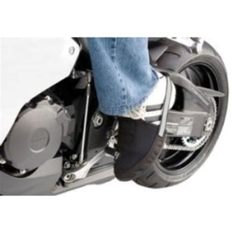 motorcycle boot protector motorcycle shifter boot protector a listly list