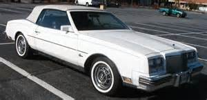 79 Buick Riviera Wanted 79 85 Riv T Type Or Chrome Rally Wheels Buick