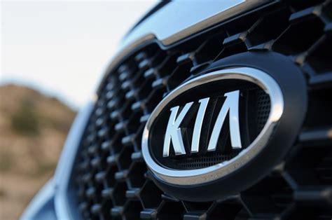 Kia Marketing Kia Motors Emblem Ggn Sponsored Content Advertiser