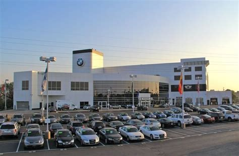 motorwerks bmw    reviews car dealers