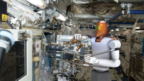 International Space Station Interior by Space Station Interior Pics About Space
