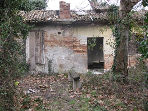 for sale poveglia the most haunted island in the world