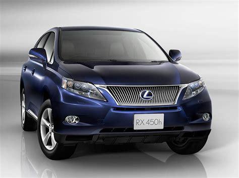 Brand New Lexus by Brand New Lexus Rx 450h Se Clickbd